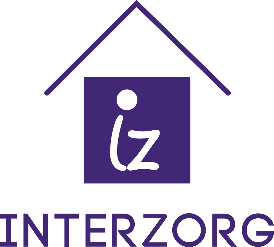 interzorg.net